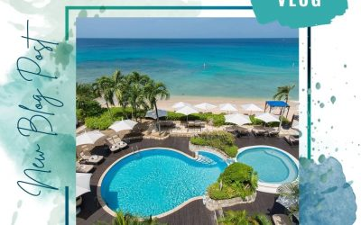 Barbados or Grenada?  Pick your Eastern Caribbean adventure!