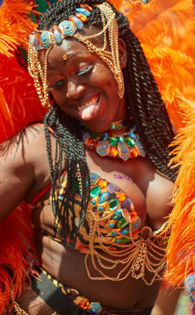 Summer carnivals 4