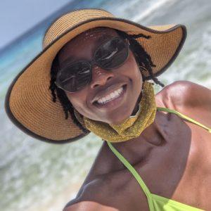 Barbados island getaway 2021