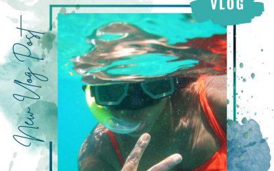 Top 3 things to experience in Grenada | Grenada snorkeling